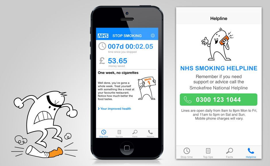 NHS_stopsmoking-app-feature