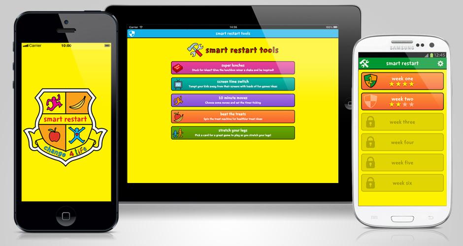 SmartRestart-tool-feature